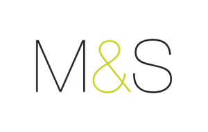 Marks and Spencer recruitment