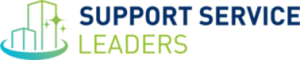 Support Service Leaders