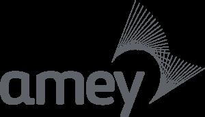 Amey Construction