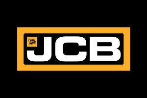 JCB Manufacturing