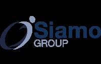 Siamo Group Recruitment