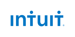 Intuit Technology Careers