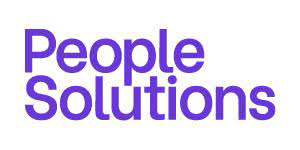 People Solutions Recruitment