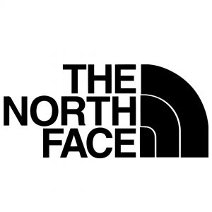 The North Face Retail Careers
