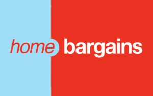 Home Bargains Careers