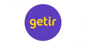Getir Groceries UK