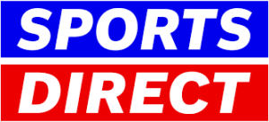 Sports Direct - Evans Cycles